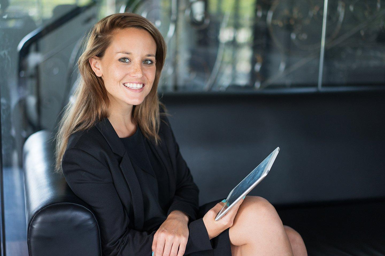 1440px-MBA-Woman-2019