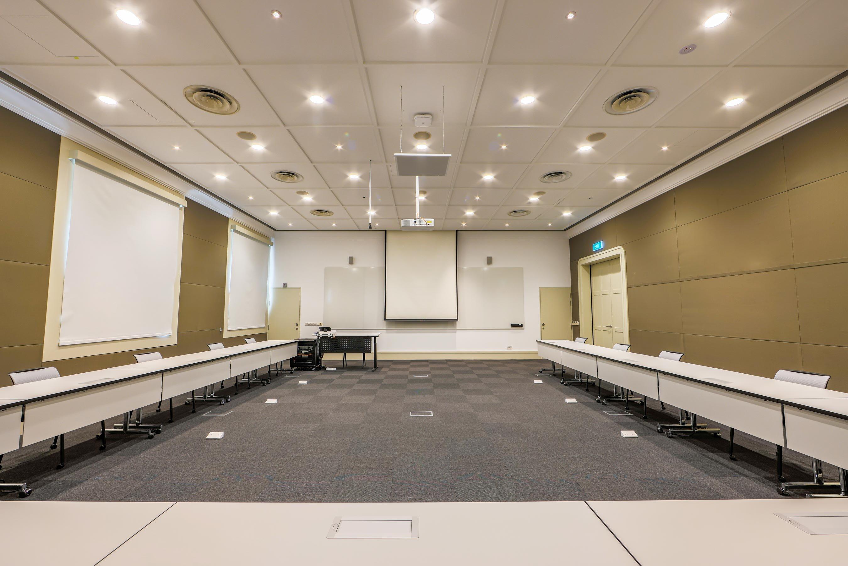 ehl-classroom-5
