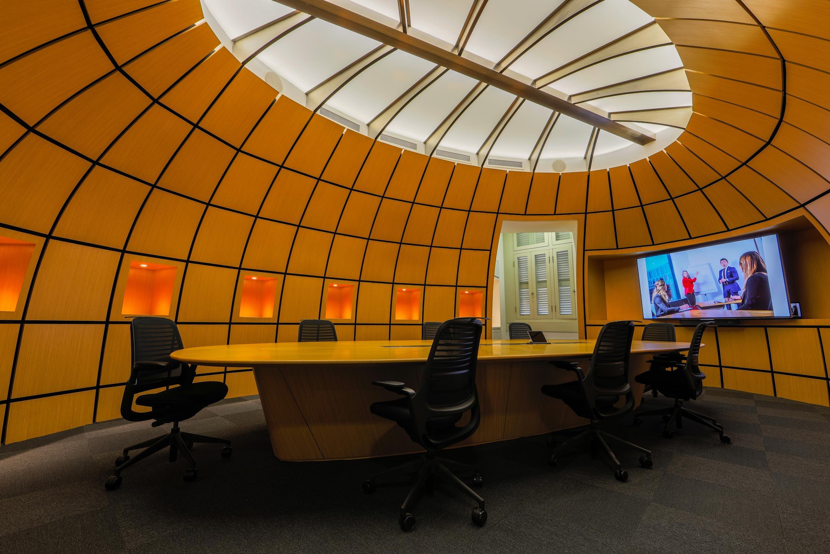 ehl-classroom