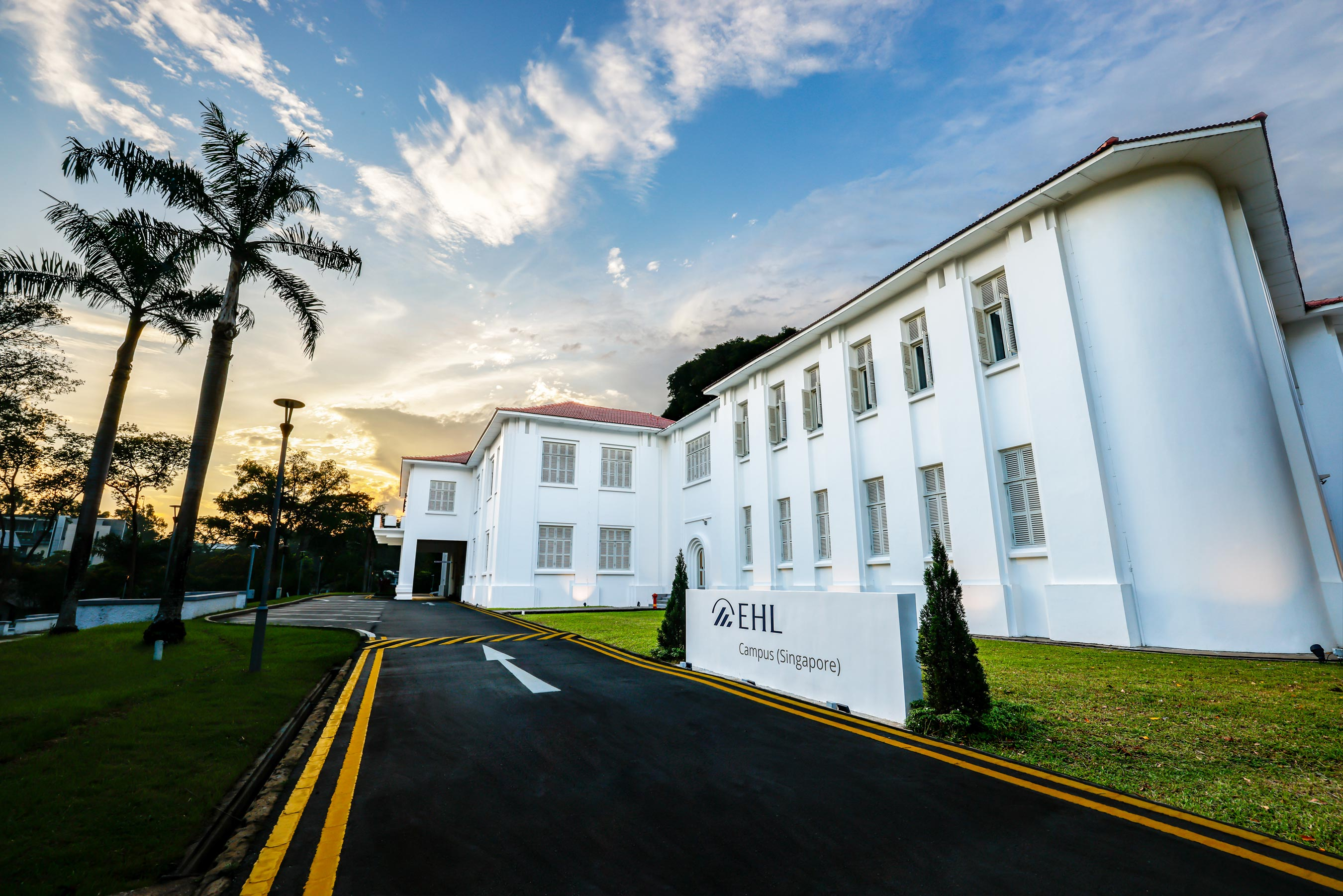 ehl-singapore-building-exterior
