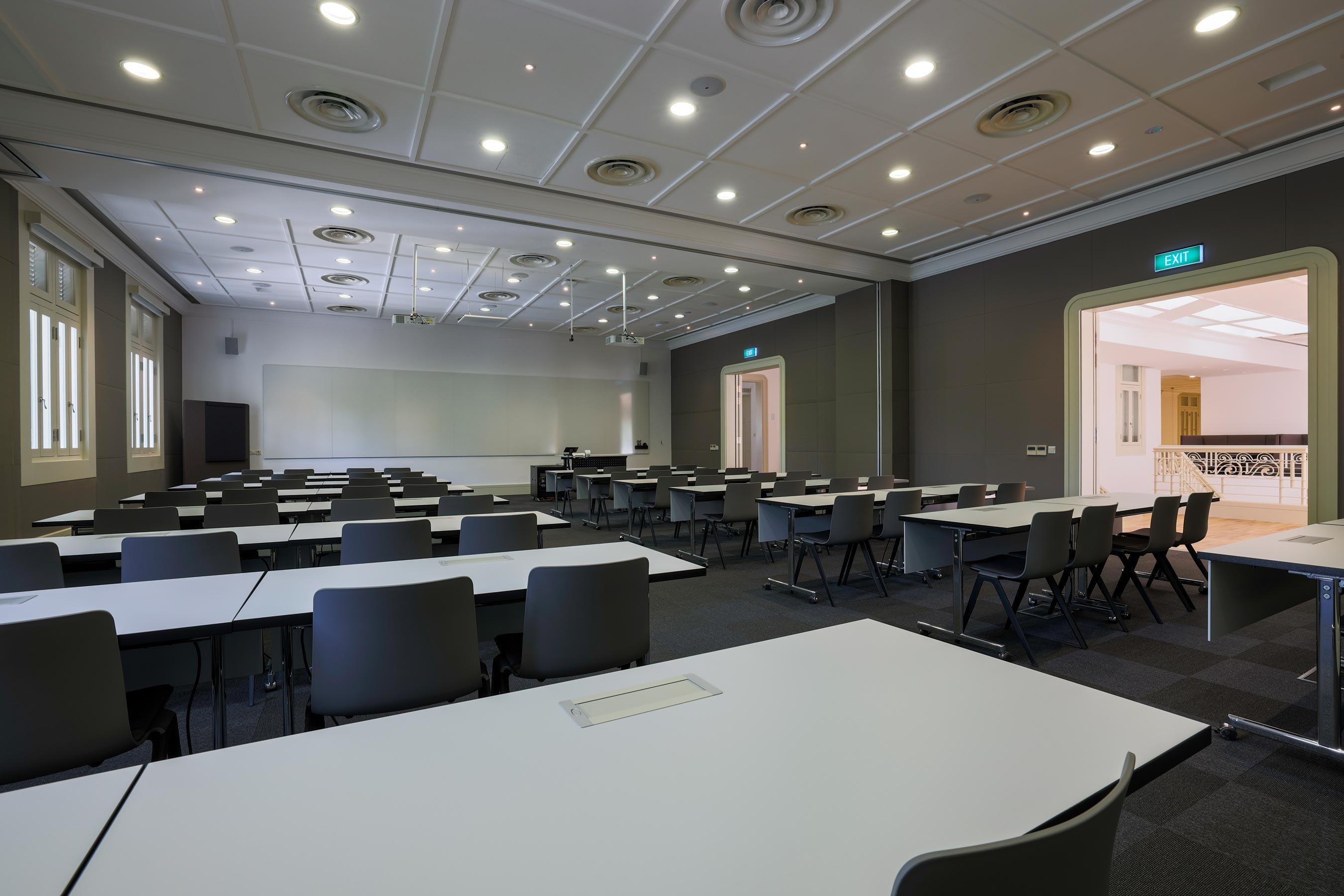 ehl-singapore-classroom-2