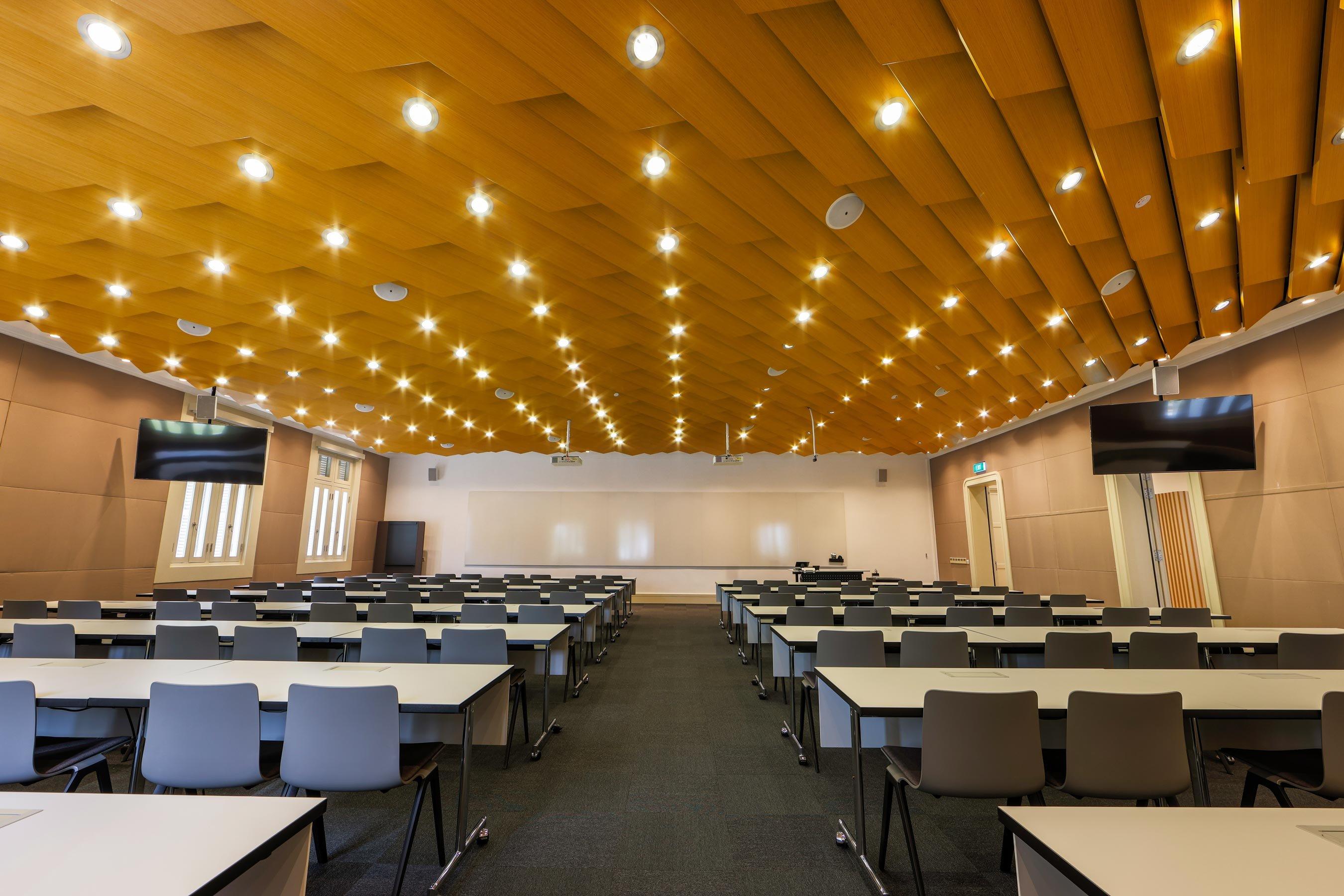 ehl-singapore-classroom